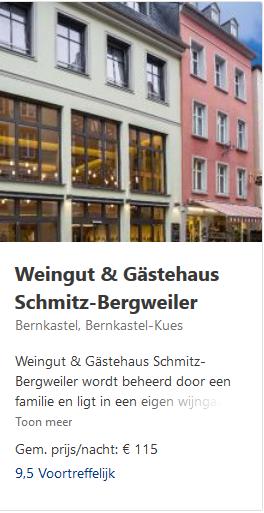 bernkastel-hotels-bergweiler-moezel-2019.png
