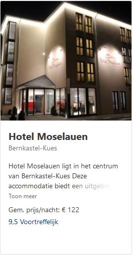bernkastel-hotels-moselauen-moezel-2019.png
