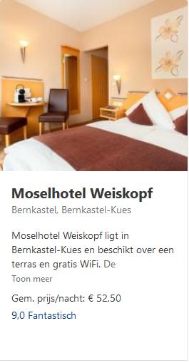 bernkastel-hotels-weiskopf-moezel-2019.png