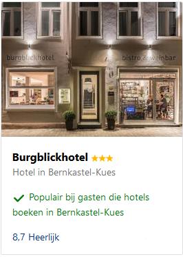 bernkastel-meest-burgblick-moezel-2019.png
