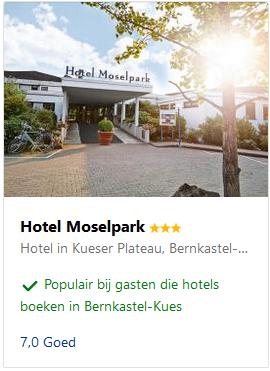 bernkastel-meest-moselpark-moezel-2019.png