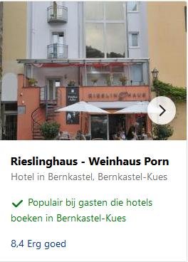 bernkastel-meest-rieslinghaus-moezel-2019.png