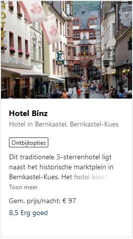 bernkastel-ontbijt-burgblick-moezel-2019.png