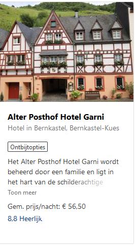 bernkastel-ontbijt-posthof-moezel-2019.png
