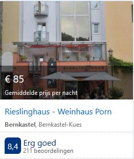 bernkastel-rieslinghaus.png