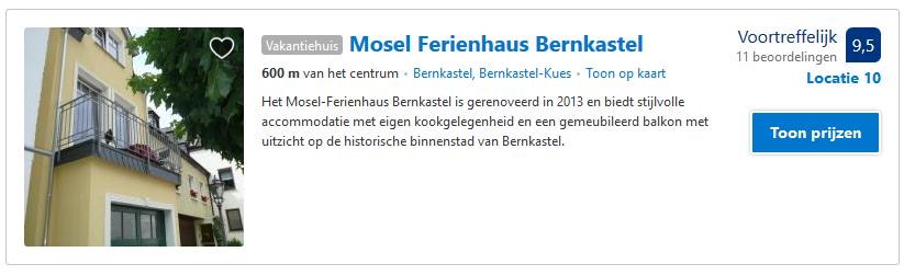 bernkastel-vakantiehuis-bernkastel-moezel-2019.png