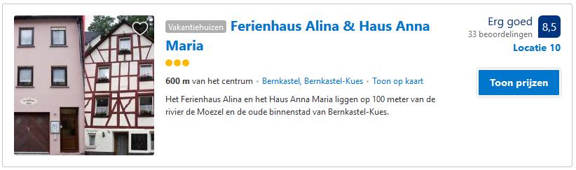bernkastel-vakantiehuis-haus-anna-moezel-2019.png