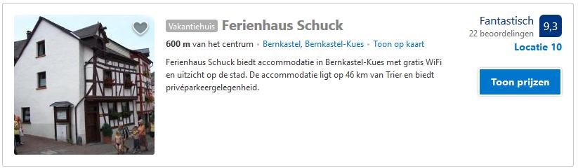 bernkastel-vakantiehuis-schuck-moezel-2019.png