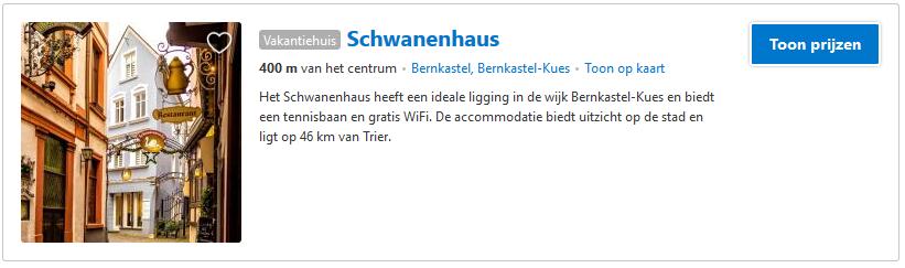 bernkastel-vakantiehuis-schwanenhaus-moezel-2019.png