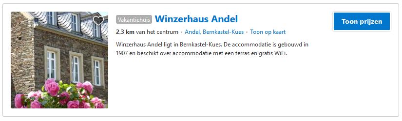 bernkastel-vakantiehuis-winzerhaus-moezel-2019.png