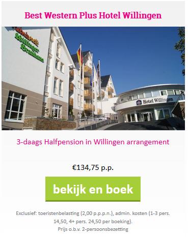 best western plus hotel willingen-voordeel 3-sauerland.png