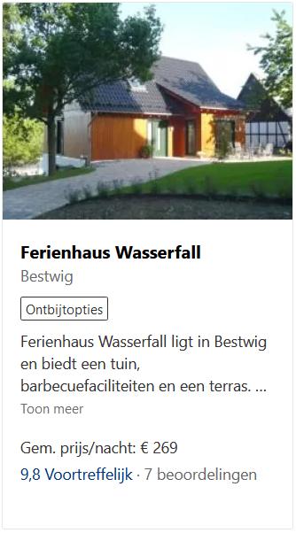 bestwig-feri...ll-sauerland.png