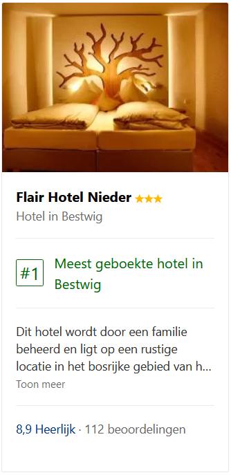 bestwig-flai...el-sauerland.png