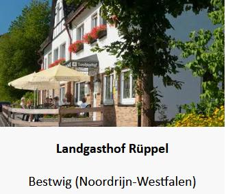 bestwig-land...el-sauerland.png