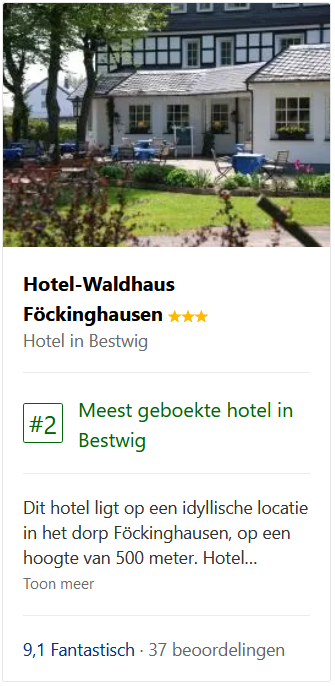 bestwig-wald...us-sauerland.png