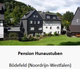 bodefeld-pen...el-sauerland.png