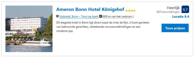 bonn-hotel-banner-ameron-moezel-2019.png