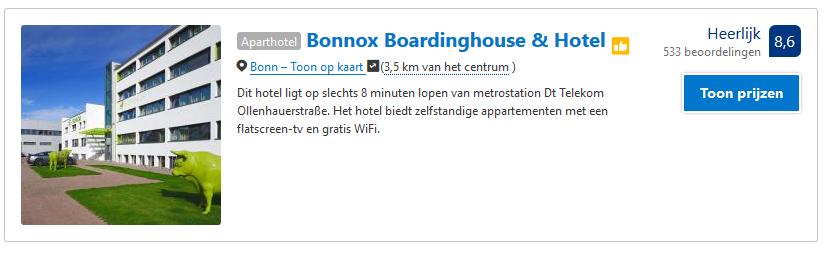 bonn-hotel-banner-boardinghaus-moezel-2019.png