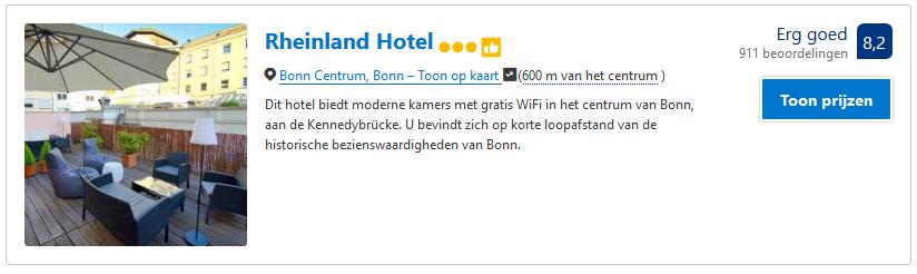 bonn-hotel-banner-rheinland-moezel-2019.png