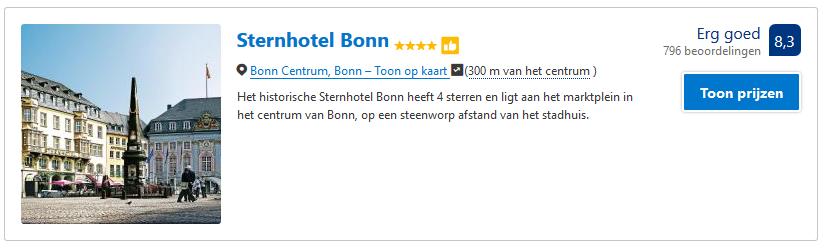 bonn-hotel-banner-stern-moezel-2019.png