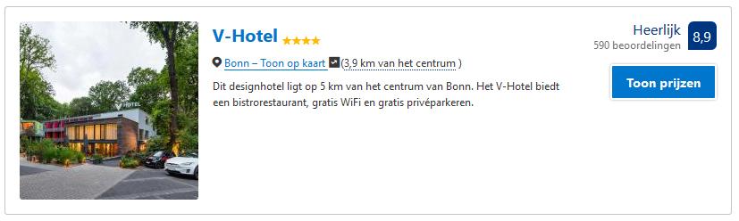 bonn-hotel-banner-v-hotel-moezel-2019.png