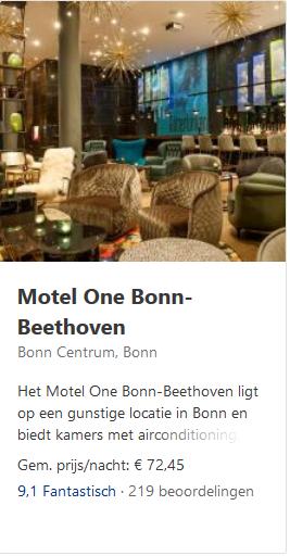 bonn-hotel-beethoven-moezel-2019.png