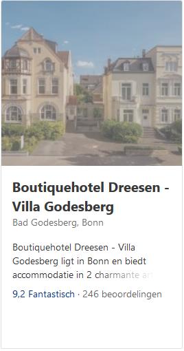 bonn-hotel-boutique-hotel-moezel-2019.png