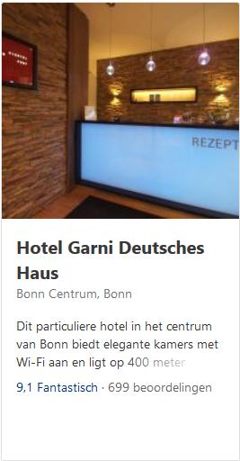 bonn-hotel-deutsches-haus-moezel-2019.png