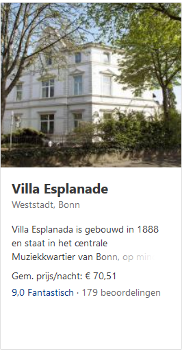 bonn-hotel-esplanada-moezel-2019.png