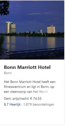 bonn-hotel-mariott-moezel-2019.png