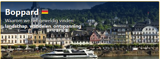 boppard-booking.png