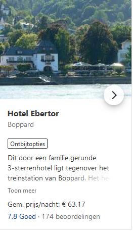 boppard-ebertor-2018.png