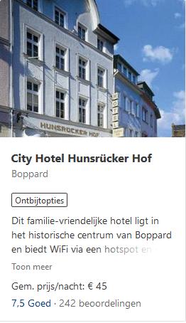 boppard-hunsrucker-hof-2018.png