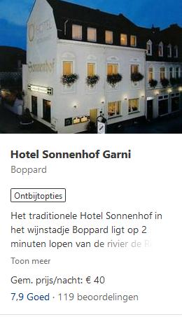 boppard-sonnen-hof-2018.png