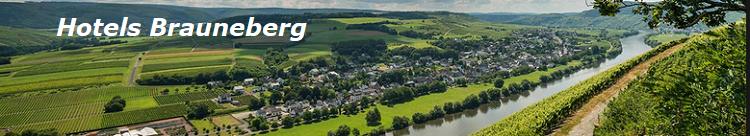 brauneberg-hotel-banner-moezel-2019.png
