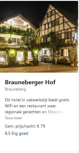 brauneberg-hotels-brauneberger-hof-moezel-2019.png