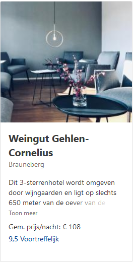 brauneberg-hotels-gehlen-moezel-2019.png