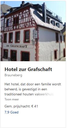 brauneberg-hotels-grafschaft-moezel-2019.png