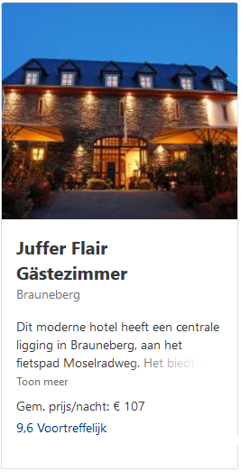 brauneberg-hotels-juffer-moezel-2019.png