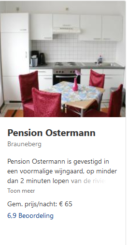 brauneberg-hotels-ostermann-moezel-2019.png