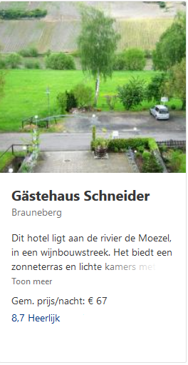 brauneberg-hotels-schneider-moezel-2019.png