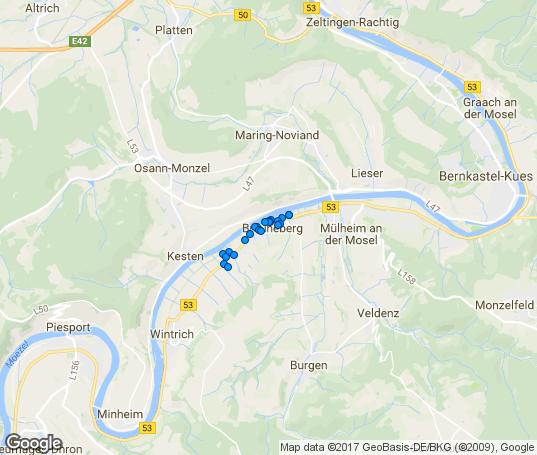 brauneberg-map-hotelletjeaandemoezel.nl.png