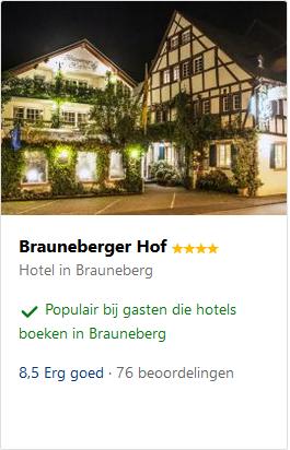 brauneberg-meest-brauneberger-hof-moezel-2019.png