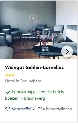 brauneberg-meest-gehlen-moezel-2019.png