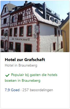 brauneberg-meest-grafschaft-moezel-2019.png