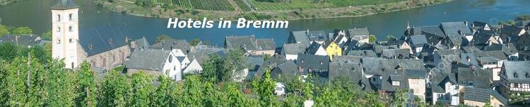 bremm-hotel-banner-moezel-2019.png