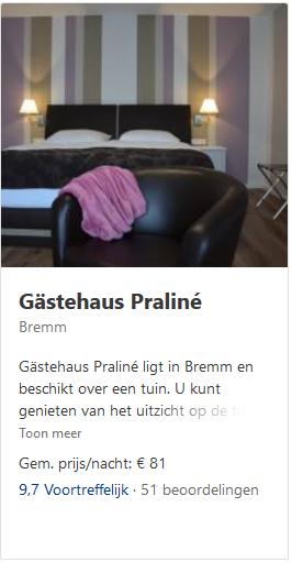 bremm-hotel-praliné-moezel-2019.png
