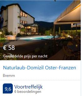 bremm-naturlab-oster-franzen-2018.png