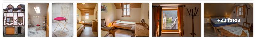 bremm-vakantiehuis-2-marie-moezel-2019.png