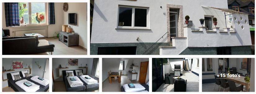 bremm-vakantiehuis-kloster-stuben-moezel-2019.png